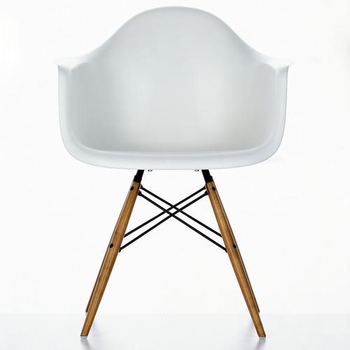 sillon eames comedor daw abs super promo alto impacto - Sillon Eames