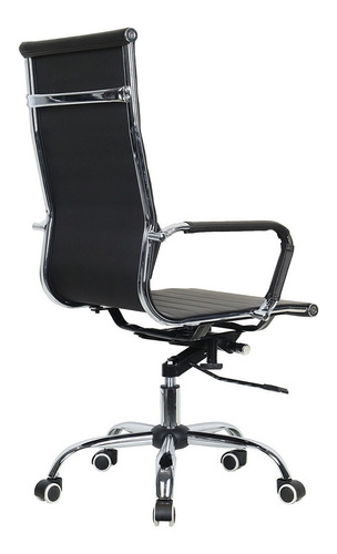 sillón ejecutivo gerencial alto silla oficina calidad sup