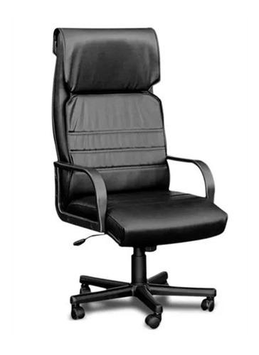sillon ejecutivo gerencial silla de pc escritorio cuotas  ff