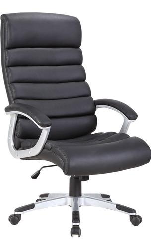 sillon ejecutivo gerencial silla pc escritorio regulables