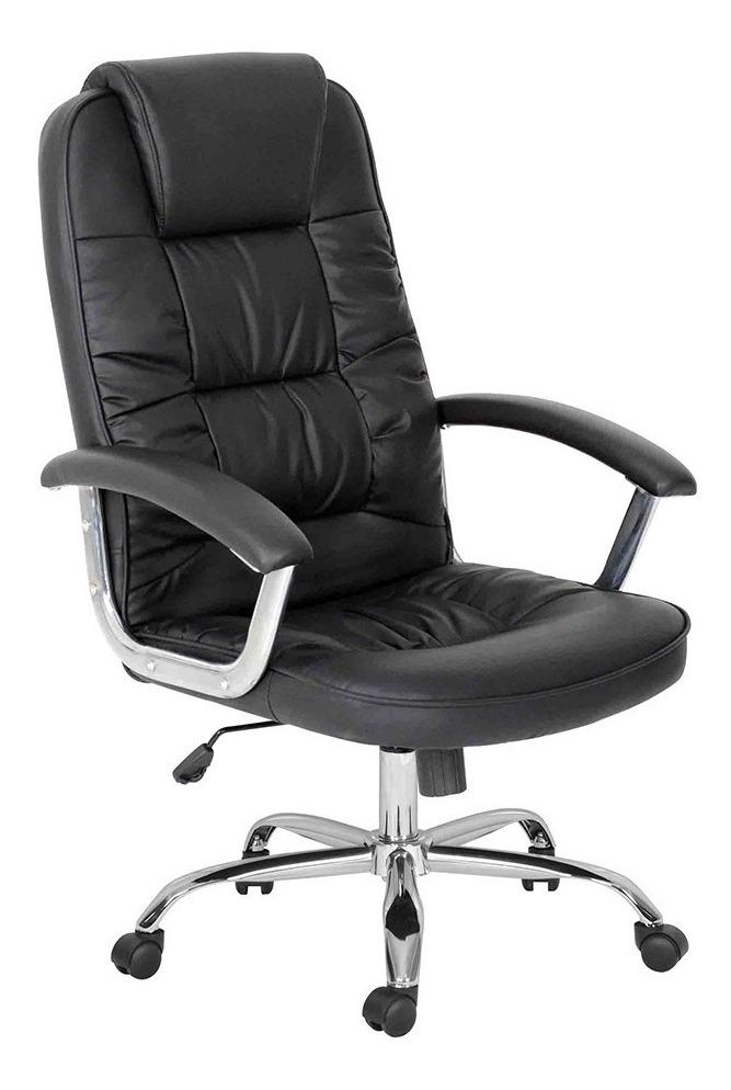 Pc Group Oficina Hdc Respaldo Alto silla Sillon Ejecutivo c45RAjqS3L