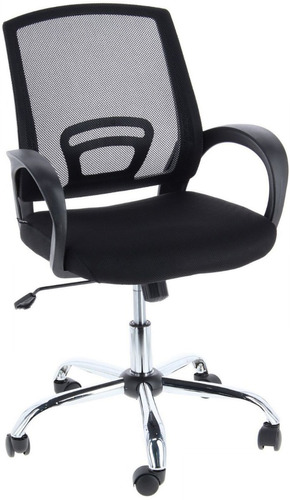 sillon ejecutivo, silla de oficina pc escritorio, regulable