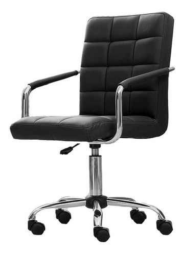 sillon ejecutivo silla de oficina pc escritorio regulable