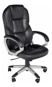 Sillones Para Escritorio Pc.Sillon Ejecutivo Silla Para Pc Y Escritorio Regulables