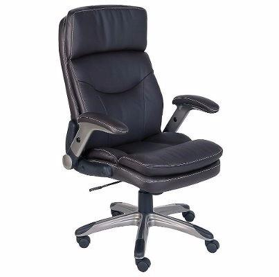 sillon ejecutivo, silla pc escritorio computadora regulable
