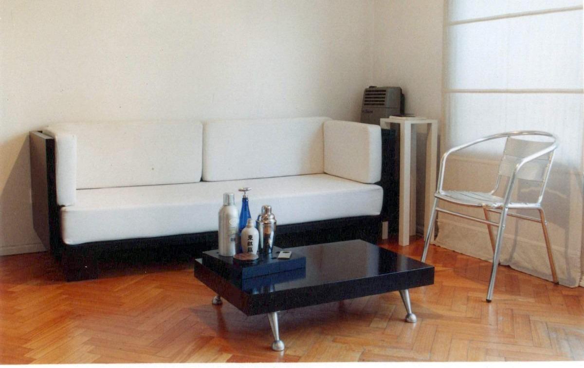 Muebles modernos de diseo diseo de cocina moderna en - Muebles modernos de madera ...