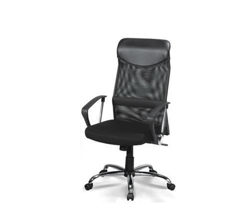 sillon ergonomicas en malla reclinable lumbar ideal para ofi