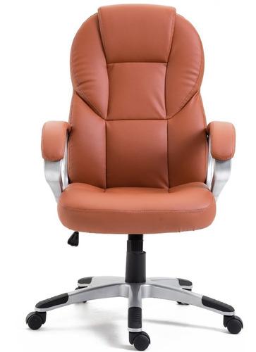 sillon escritorio executive color suela envio gratis