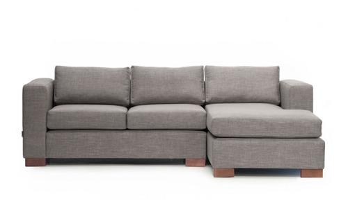 sillon esquinero 1,80  x 1,50 super oferta tapizado elección