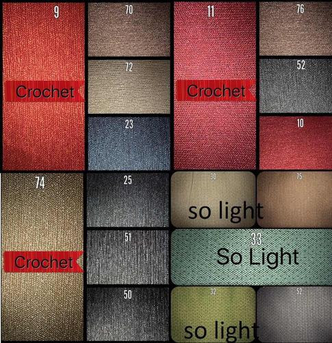 sillon esquinero rinconero  soft sofa 2.20 x 1.50 chenille