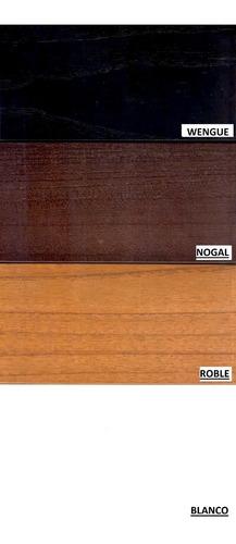 sillon estilo de madera paraíso. rosario muebles.