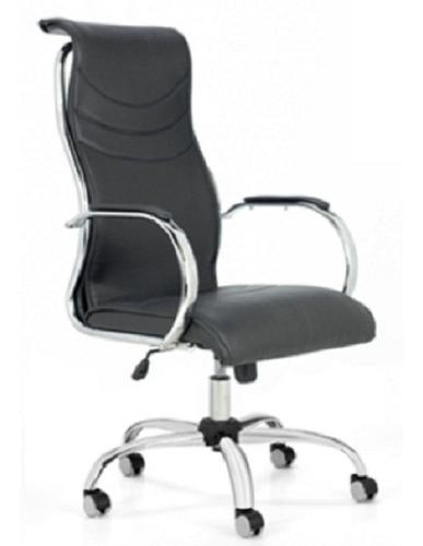 sillón gerencial oficina