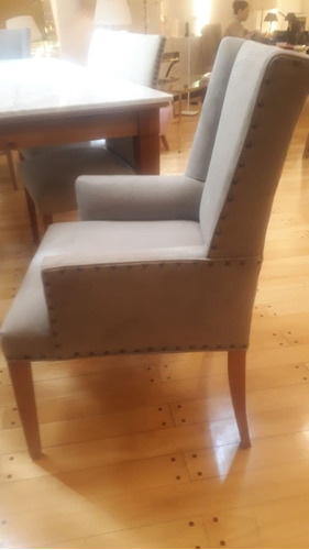 sillón individual newdor