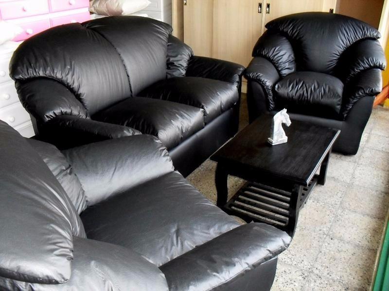 sillon juego de living sofa moderno sillones sillon living sillones