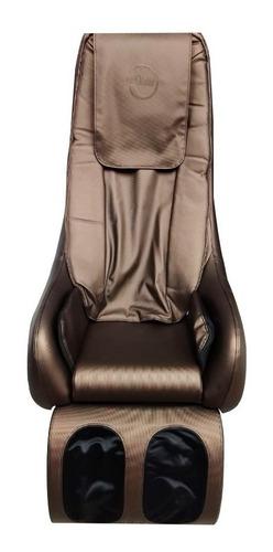 sillon masajeador magic seat