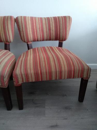sillón matero. poco uso!!!