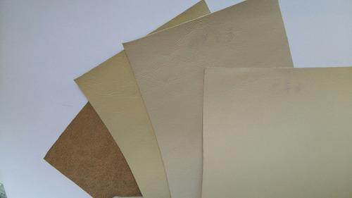 sillon mecedor, sillon berger, sillon ideal para amamantar
