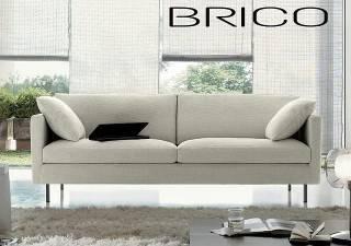 sillón modelo brico