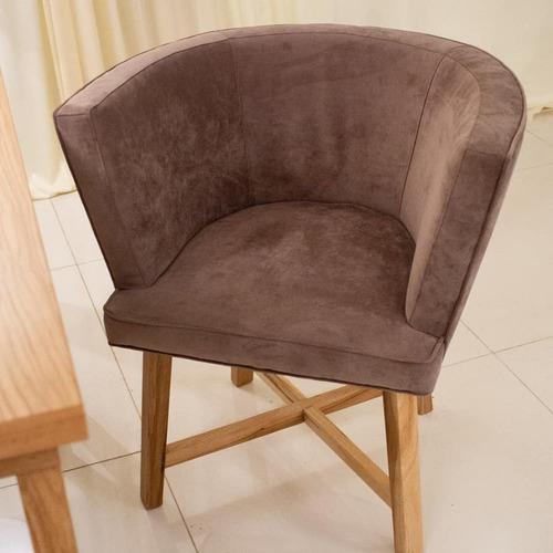 sillón modelo gervasoni