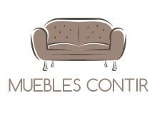 sillón modelo italiano en 3 cuerpos / fábrica vende al costo