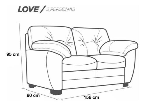 sillon mueble sofa,