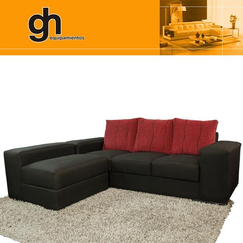 sillón muy elegante, de vanguardia, cómodo ideal p/relax gh