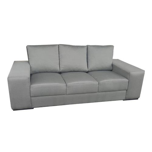 sillón muy elegante, de vanguardia, cómodo ideal relax gh