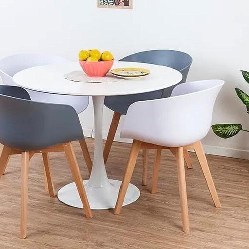 sillón new tulip | contado