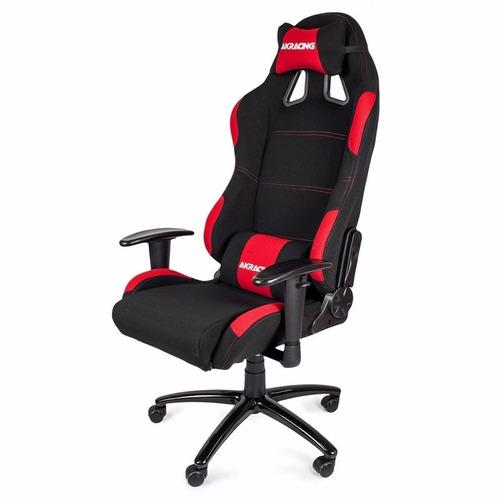 sillón oficina ejecutivo gamer rally nuevo modelo deportivo