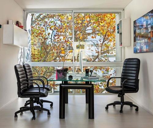 sillon oficina ejecutivo gerencial basculante cyber monday