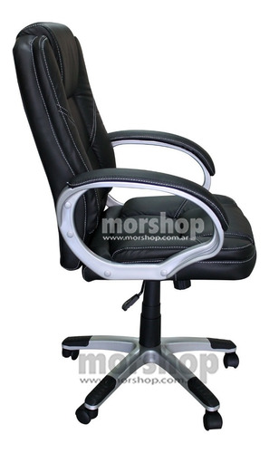 sillon oficina silla