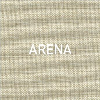 sillón oporto - arena