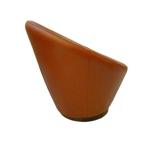 sillón oval