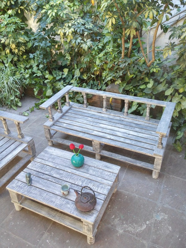 stunning simple top sillon pallets palet reciclado rustico with sillon pallets with sillones de palets reciclados with sillon pallets - Sillon Palets