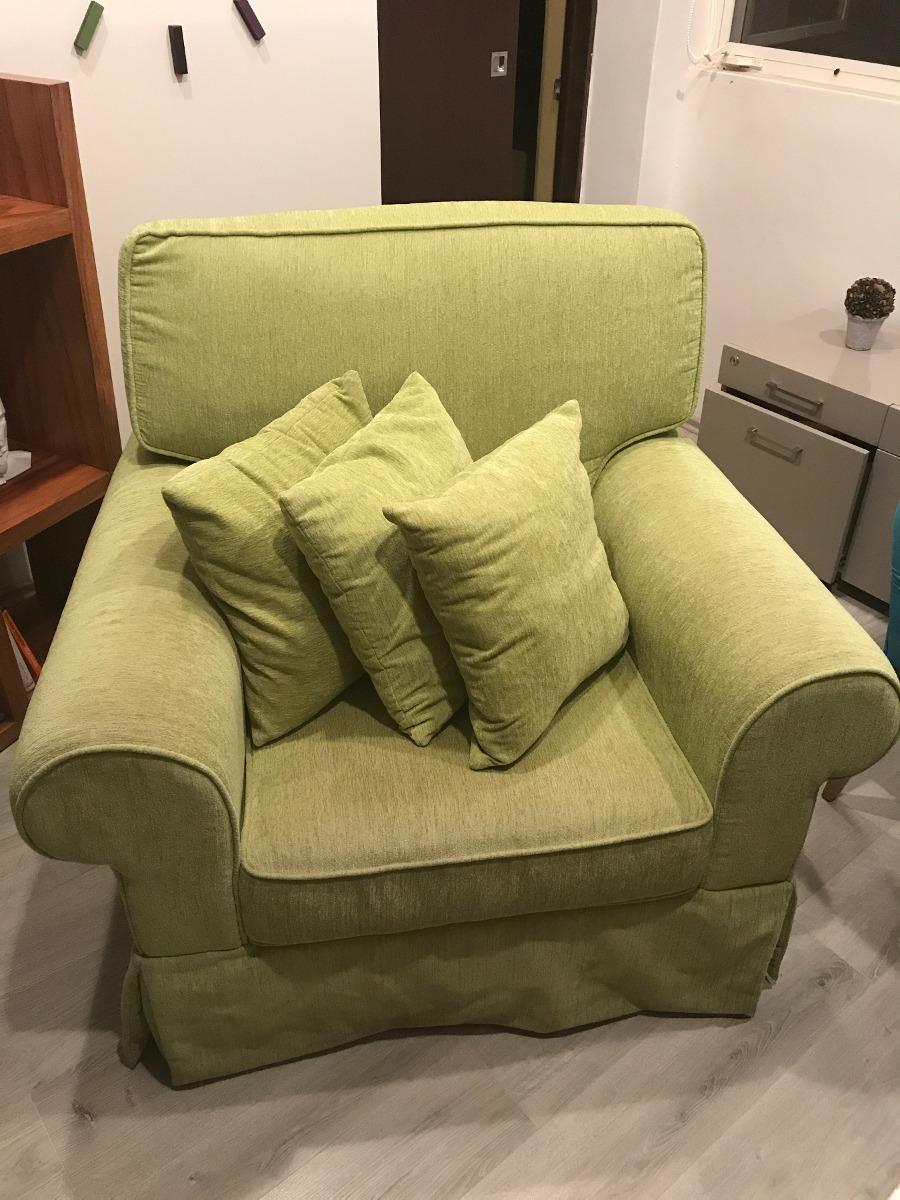 Sofa para cuarto cool sofa cama ideal para sala de tv o cuarto de nios as with sofa para cuarto - Sofas para habitacion ...