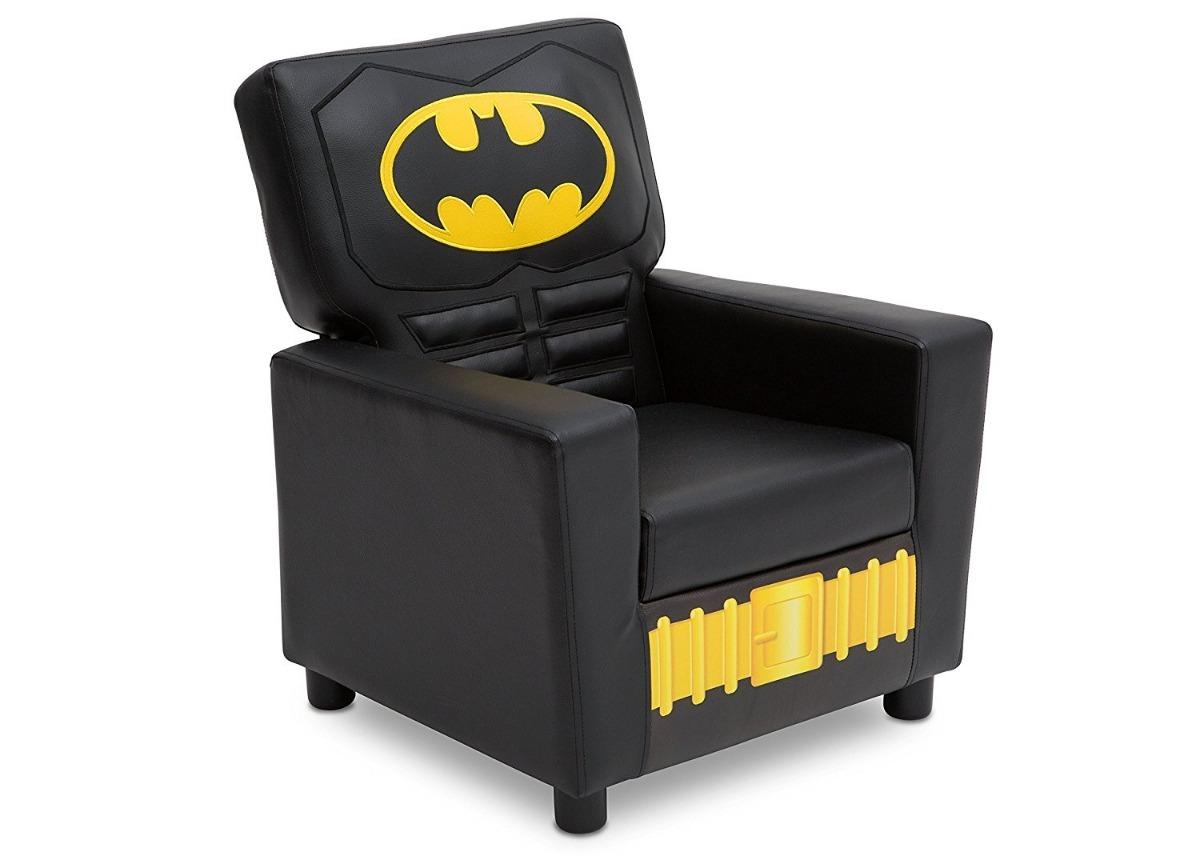Magnífico Muebles De Potencia Reclinable Composición - Muebles Para ...