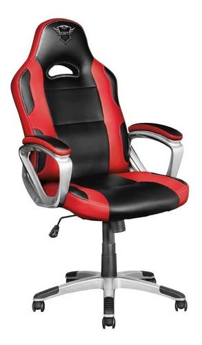 sillon pc silla gamer ps4 butaca ergonomica ramos mejia
