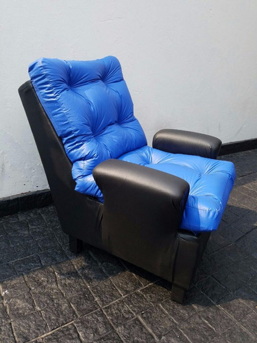 sillon placer infantil chicos niños fabrica!!