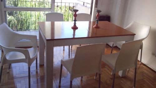 sillon plástico diseño sillón rubí