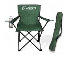 Outdoor Playa Reposera Sillon Plegable Director 1003 Camping N8nm0Ovw