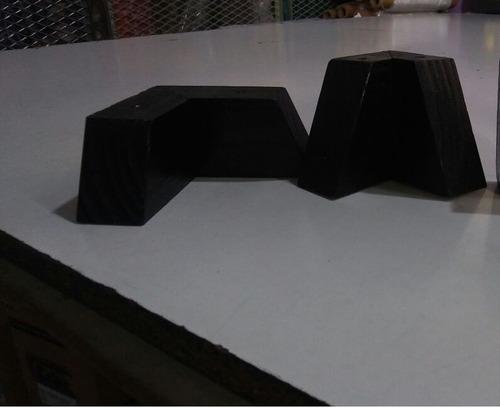 sillon premium 3 cuerpos chenille almohadones placa soft