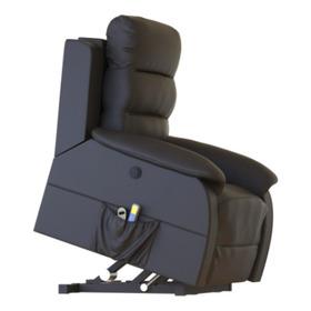 Sillon Reclinable Sofa Poltrona Elevacion Ortopedico