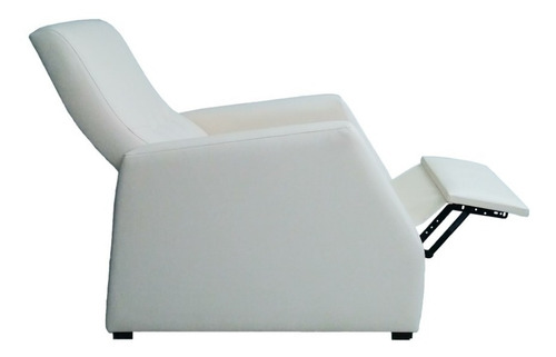 sillon reclinable,individual,sofa cama,salas,reposet,