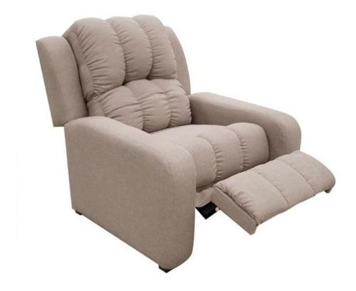 sillon reposet ortopedico reclinable jalisco salas %rebajas%