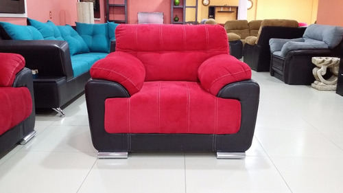 sillón sala salas