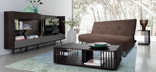 sillón sala sofá cama