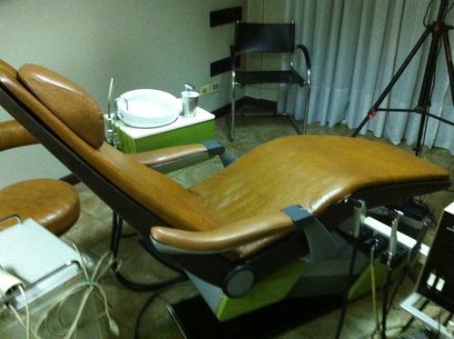sillón siemens s l 1 (germany)