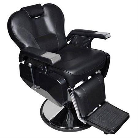 Sillon silla barbero barberia peluqueria estetica for Sillas para barberia