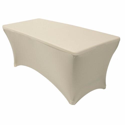 sillon silla comodo banquetes fiestas reuniones hogar jardin