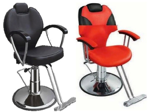 sillón silla de peluquería spa gabinetes